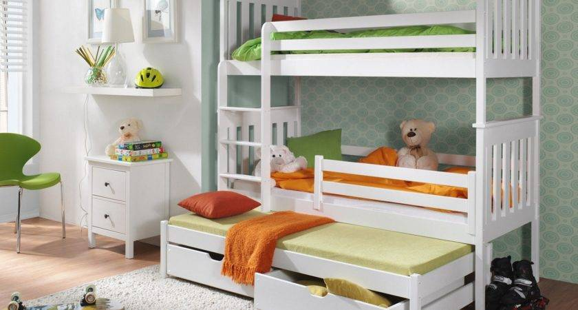 Choosing Cool Bedroom Storage Ideas Your Home