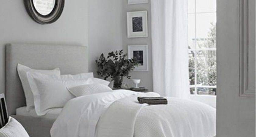 Choosing Perfect Pale Grey Paint Rock Style