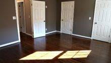 Choosing Right Gray Paint Colors Whats Home Story