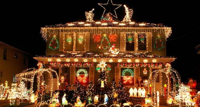 Christmas Around World Other Countries