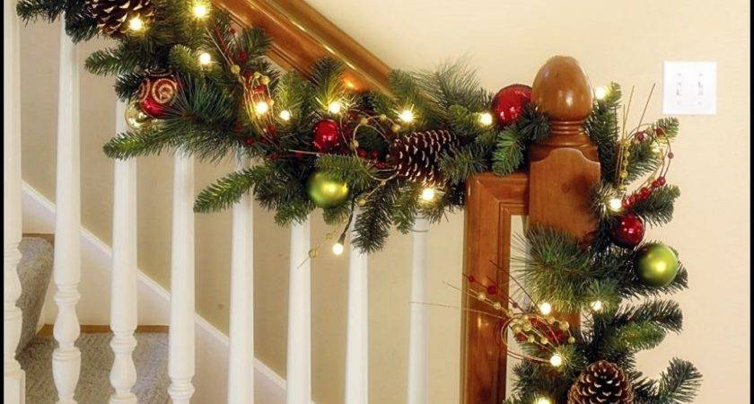 Christmas Decorating Ideas Outdoor