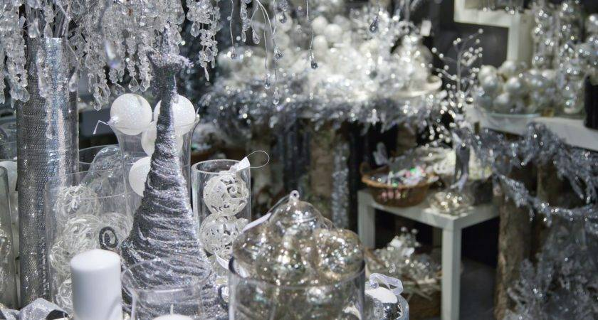 Christmas Interior Decoration Trends Home Dubai