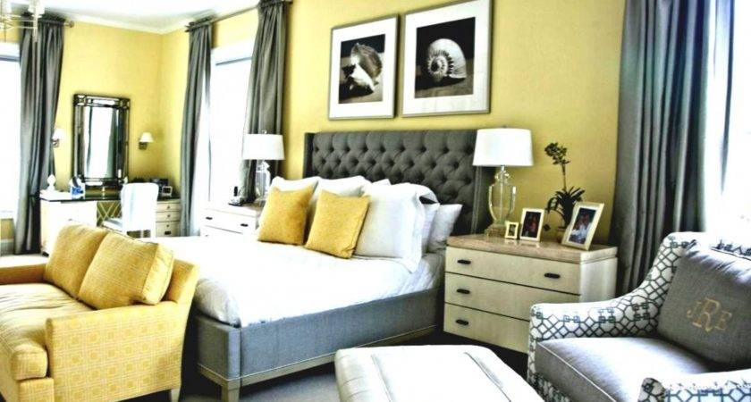 Classic Bedroom Design Easy Master Colors