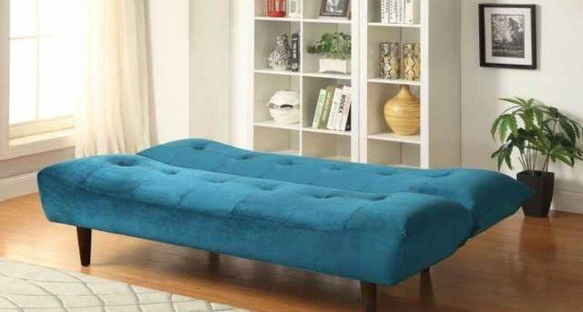 Classy Sofas Magnificent Teal Sofa Set Colored