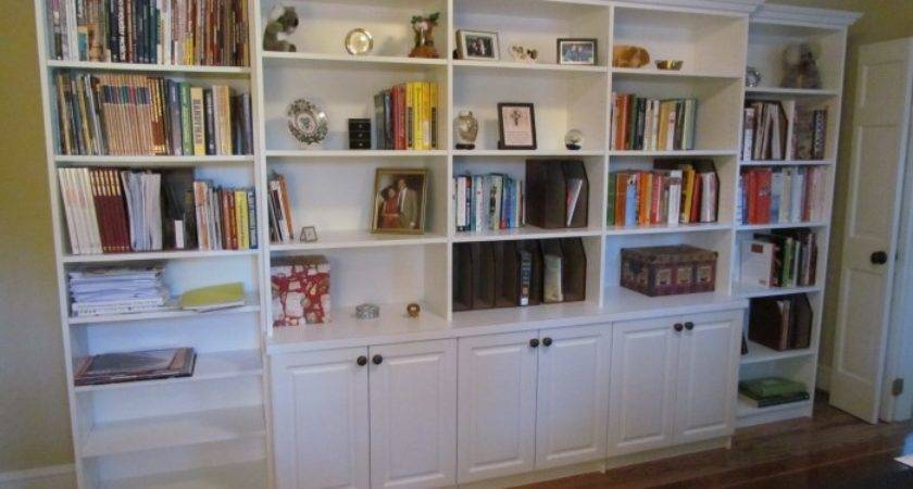 Closet Cabinetry Construction Options Atlanta