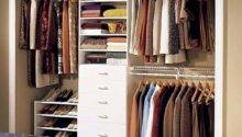 Closets Brilliant Modern Closet Ideas Small Bedroom