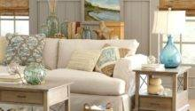 Coastal Living Room Ideas Give Your Awe
