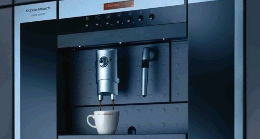 Coffee Makers Product Review Built Brewing