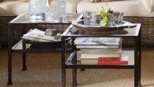 Coffee Table Ideas Beautiful Designs