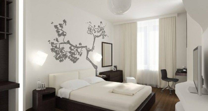 Collection Cheap Ways Decorate Walls