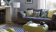 Collection Living Room Grey Sofas Sofa Ideas