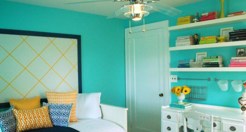 Color Combination Bedroom Paint Home Interior Designing