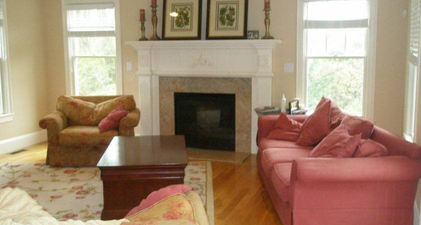 Color Combinations Living Area Latest Home Combo