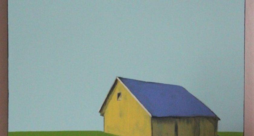 Color Combinations Yellow Blue
