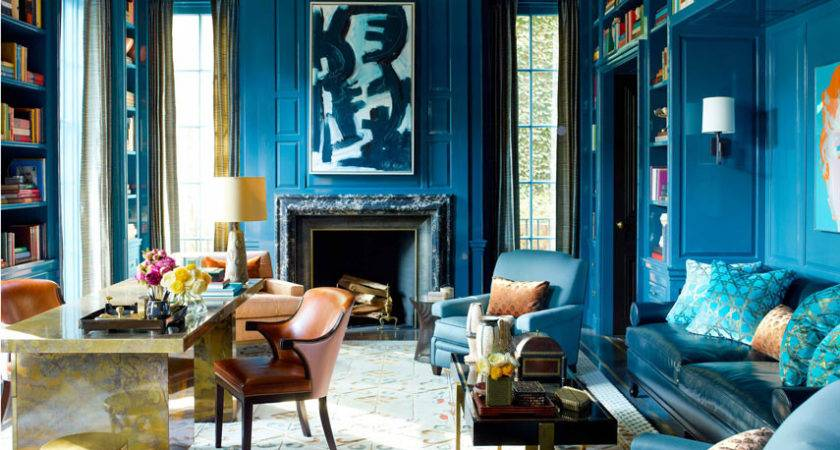 Color Meanings Feng Shui Guide