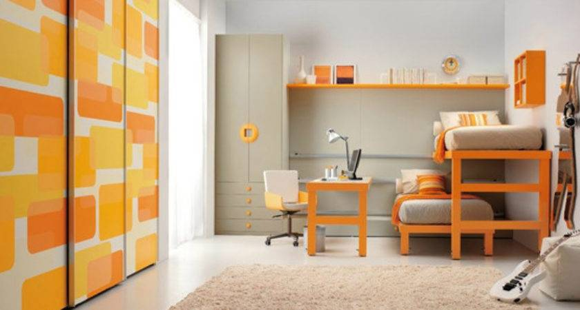 Color Scheme Room Interiorholic