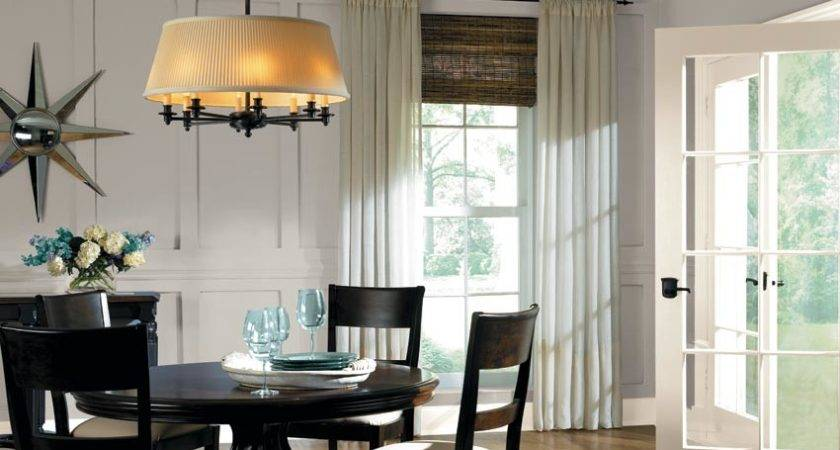 Color Schemes Dining Rooms Best Brilliant