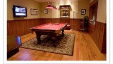 Color Specialist Charlotte Man Cave Colors
