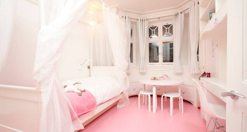 Colorful Designs Girl Bedrooms Photos Video
