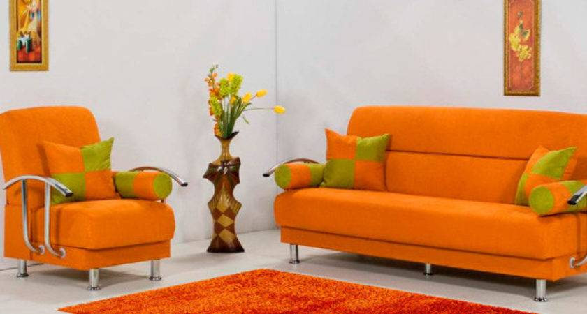 Colorful Living Room Rugs Hobbylobbys Info
