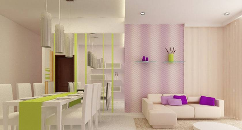 Colour Combinations Home Painting Ideas Your Walls