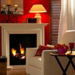 Colour Guide Painting Your Home Part Choosing