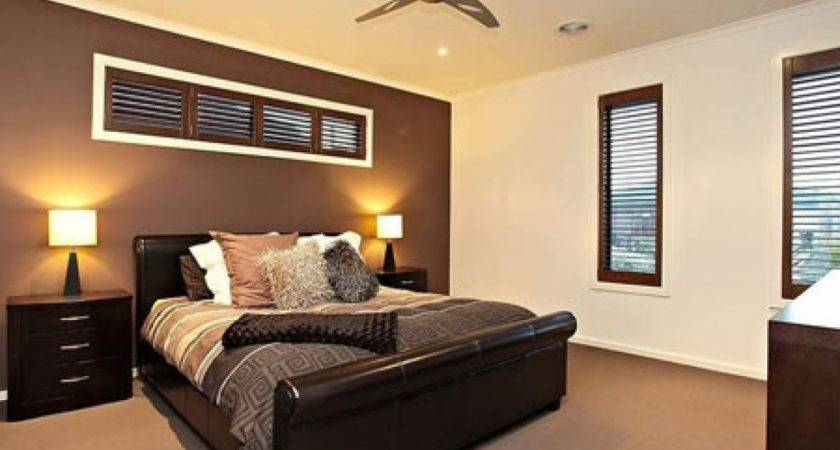 Colour Scheme Ideas Bedrooms Neutral Bedroom Paint
