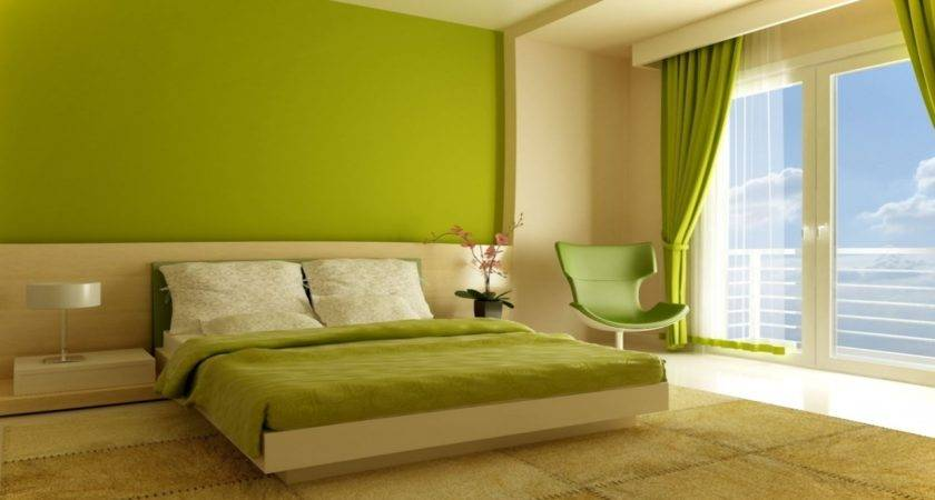 Colour Scheme Ideas Bedrooms Paint Colors