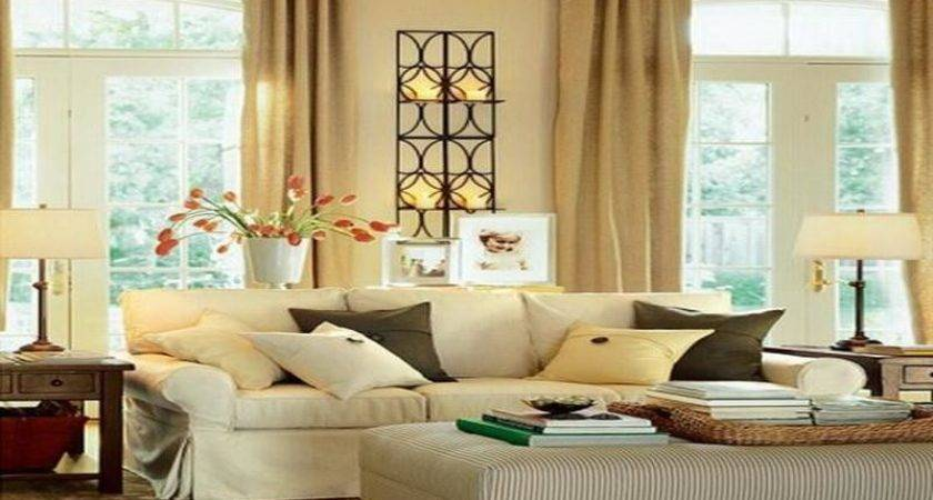 Comfort Cozy Home Decor Ideas Your Dream