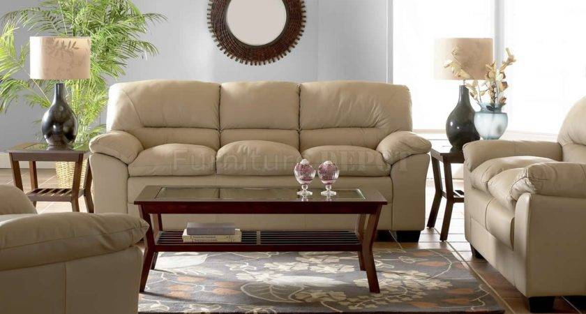 Comfortable Chairs Living Room Homesfeed