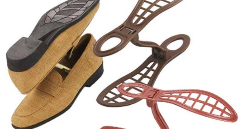 Compare Prices Shoe Rack Round Shopping Buy Low
