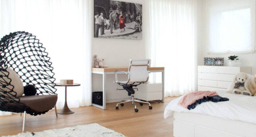 Contemporary Kids Room Designs Cool Stylish