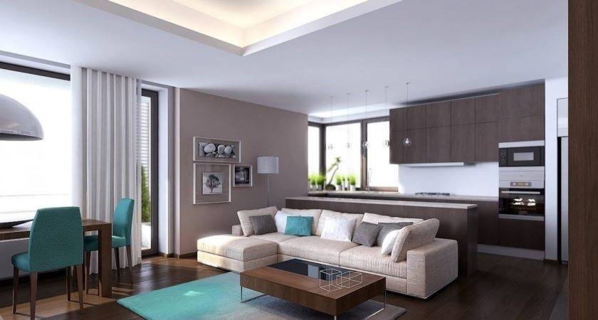 Contemporary Living Room Ideas Tjihome