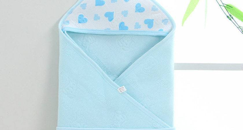 Cool Baby Boy Blankets House Photos Purchasing