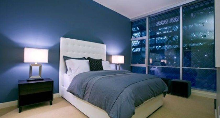 Cool Bedroom Color Palette Ideas Make Right