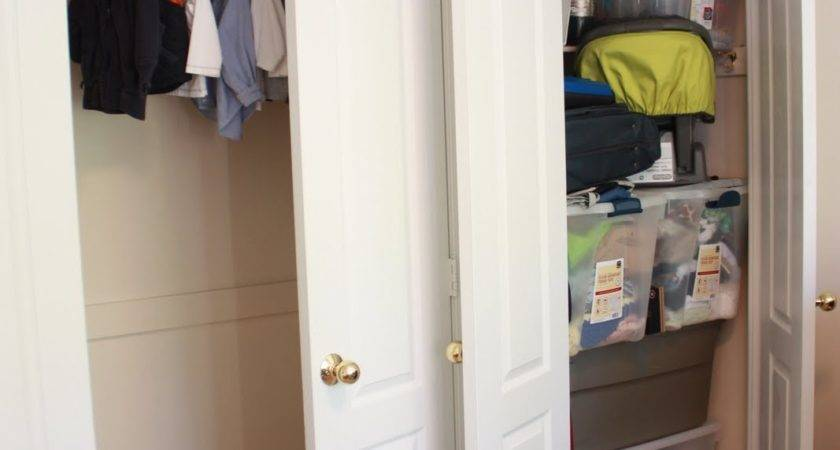 Cool Closet Ideas Small Bedrooms Space Saving