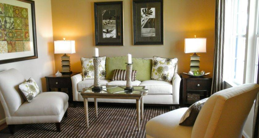 Cool Formal Living Room Ideas Small Space Two