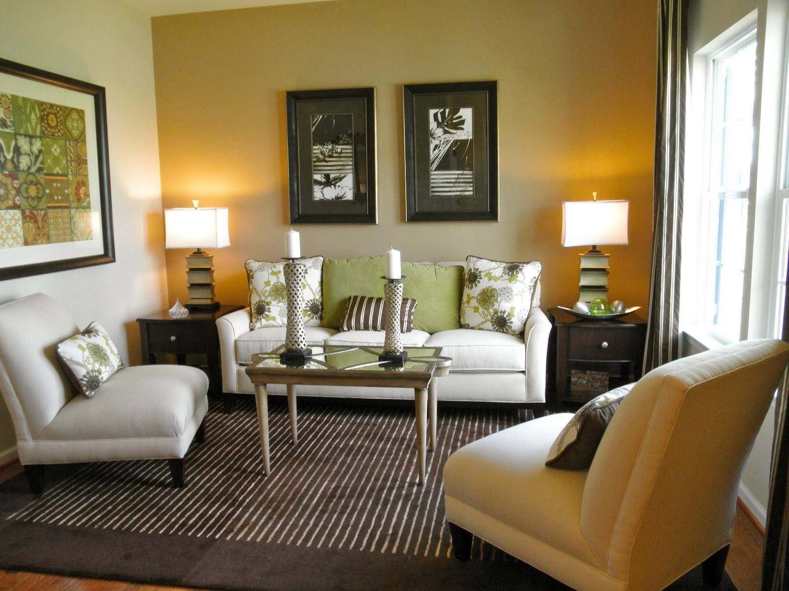 cool formal living room ideas small space two  designs chaos