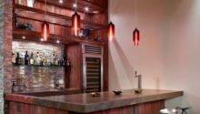 Cool Home Bar Designs Decorating Ideas