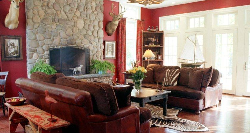 Cool Living Room Decoration Ideas Modern House Plans