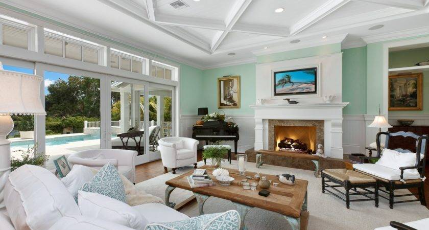 Coolest Florida Living Rooms Your Inspirational Home