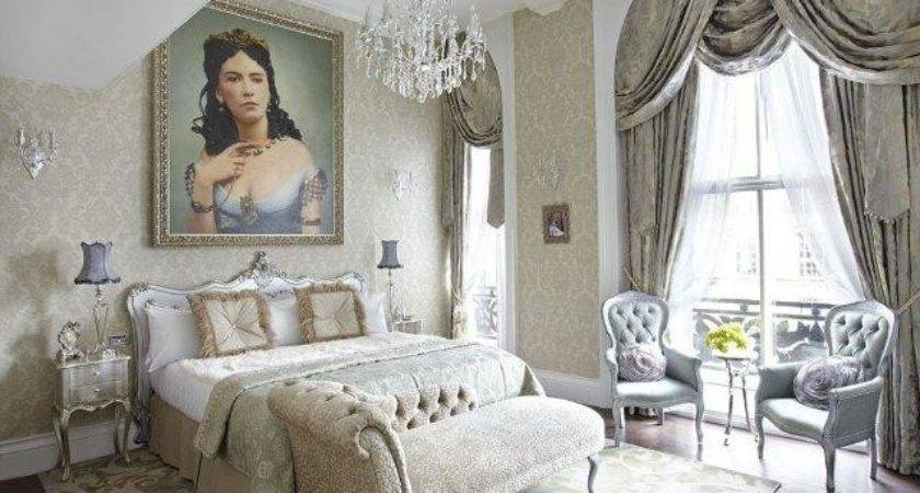 Cora Pearl Suite Fit French Princess