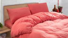 Coral Colored Bedspreads Total Fab