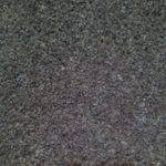 Cormar Carpets Town Country Norwegian Grey Twist