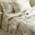 Country Bedspreads Sets Promotion Shopping