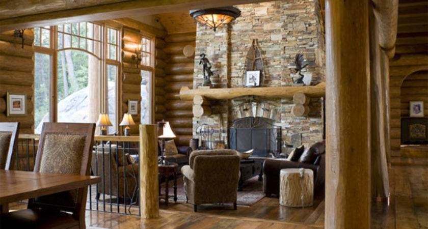 Country Home Decorating Ideas Furniture