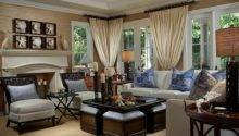 Country Living Room Decorating Ideas Dgmagnets