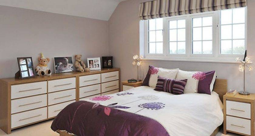 Country Paint Colors Bedroom