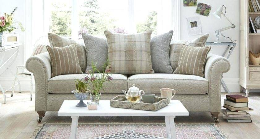 Country Style Couches Dynamicpeople Club