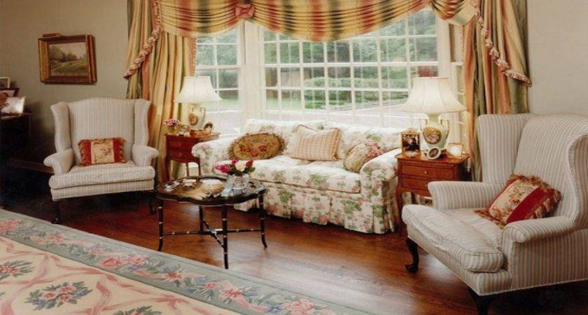 Country Style Furniture Living Room Awesome Bathroom